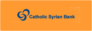 Catholic Syrian Bank Ltd.