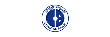 Coastal Local Area Bank Ltd