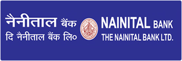 The Nainital Bank Ltd
