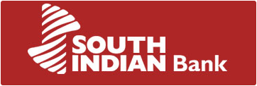 The South Indian Bank Ltd
